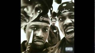 Watch Gravediggaz Just When You Thought It Was Over video