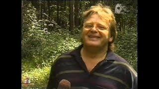 Юрий Антонов в программе Вечерние встречи 1999