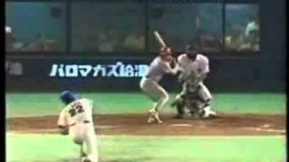 1997年のセ・リーグをイメージしたPV ヤクルトスワローズ 横浜ベイスタ...