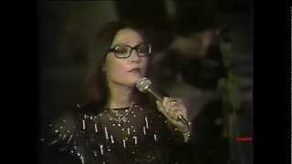 NANA MOUSKOURI**????????? & ZORBA THE GREEK CONCERT 1984 HD HQ