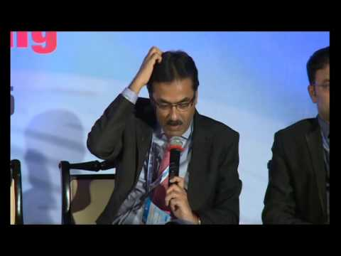 "APABI 2015: Panel Discussion on ""Inclusive Banking Expereinces"" on 23rd September 2015 at New Delhi"