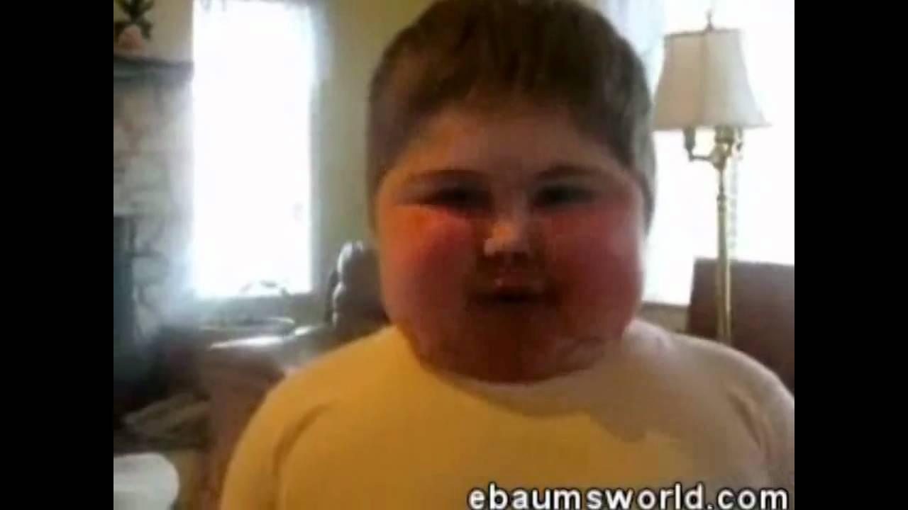 chubby-cuppy-cake-boy-wiki-chubby-naked-woman-in