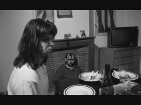 C'est arrivé près de chez vous AKA Man Bites Dog (1992)