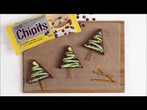 brownies-sapin-de-noËl-chipits