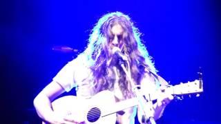 Kurt Vile - Stand inside (Sestri Levante, Mojotic, July 5th 2016)