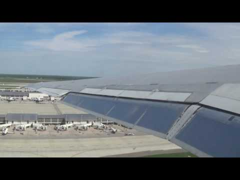Delta Airlines MD-88 [N937DL] Steep Takeoff out of Detroit!