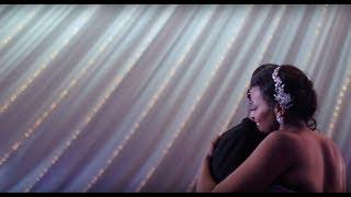 Junior + Erica | WEDDING MOVIE