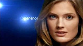 Estée Lauder Malaysia - Advanced Night Repair(ANR) 30sec TVC Thumbnail