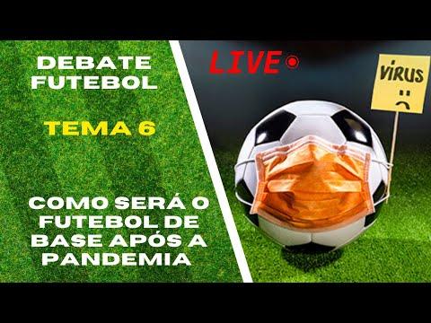debate-futebol-tema-6:-como-será-o-retorno-do-futebol-de-base-após-a-crise?