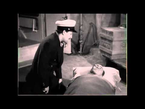 Mr. Moto in Danger Island is listed (or ranked) 36 on the list The Best Ward Bond Movies