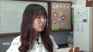 (VTC14)_Hàn Quốc: Một đất nước không có hậu duệ?