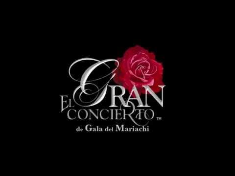 Mariachi Vargas talks about El Gran Concierto de Gala del Mariachi