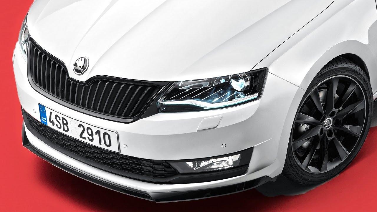 У нас вы сможете купить как новые модели шкода 2017 и 2018 года, так и автомобили с пробегом на самых выгодных условиях. Новая octavia rs.