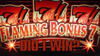 💥3 Random Slot Machines - Live Play & Win💥