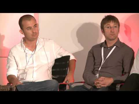 App Store Optimization Panel: Strategies And Tactics For App Store Success