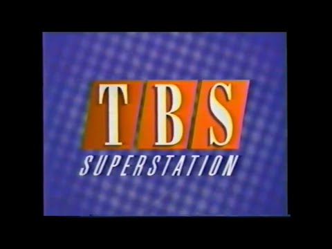January 24th 2002 - TBS Super Afternoon Movie Commercial Blocks