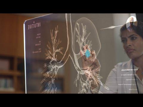 Enola Holmes (The Future Is Up To Us)Kaynak: YouTube · Süre: 3 dakika46 saniye