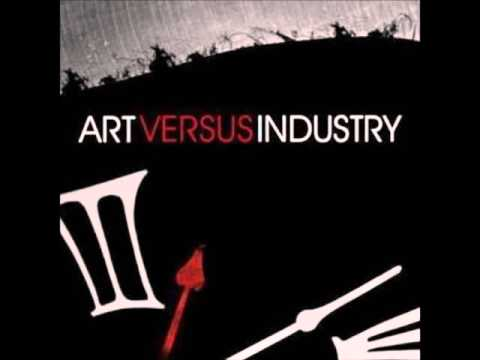 Art Versus Industry - The One