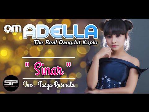 Tasya Rosmala Sinar OM ADELLA (With Lirik)