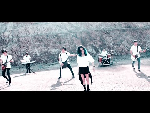 FROM HELL TO HEAVEN - HOAX 【Official Video】