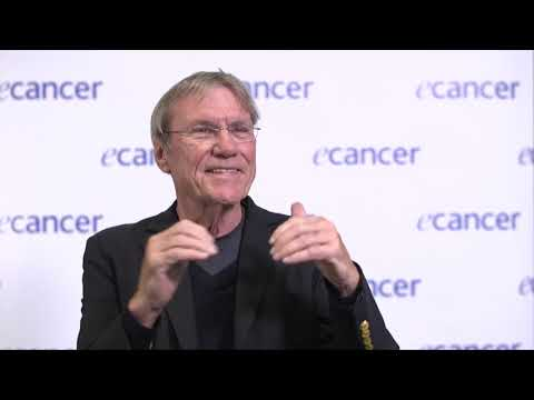 Trends in breast cancer incidence and risk