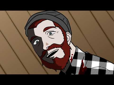 3 Dark Web Horror Stories Animated (Vol. 2) from YouTube · Duration:  15 minutes 33 seconds