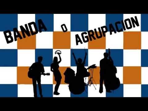 Convocatoria Tula Music