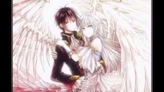 Nightcore wrong side of heaven right side of hell