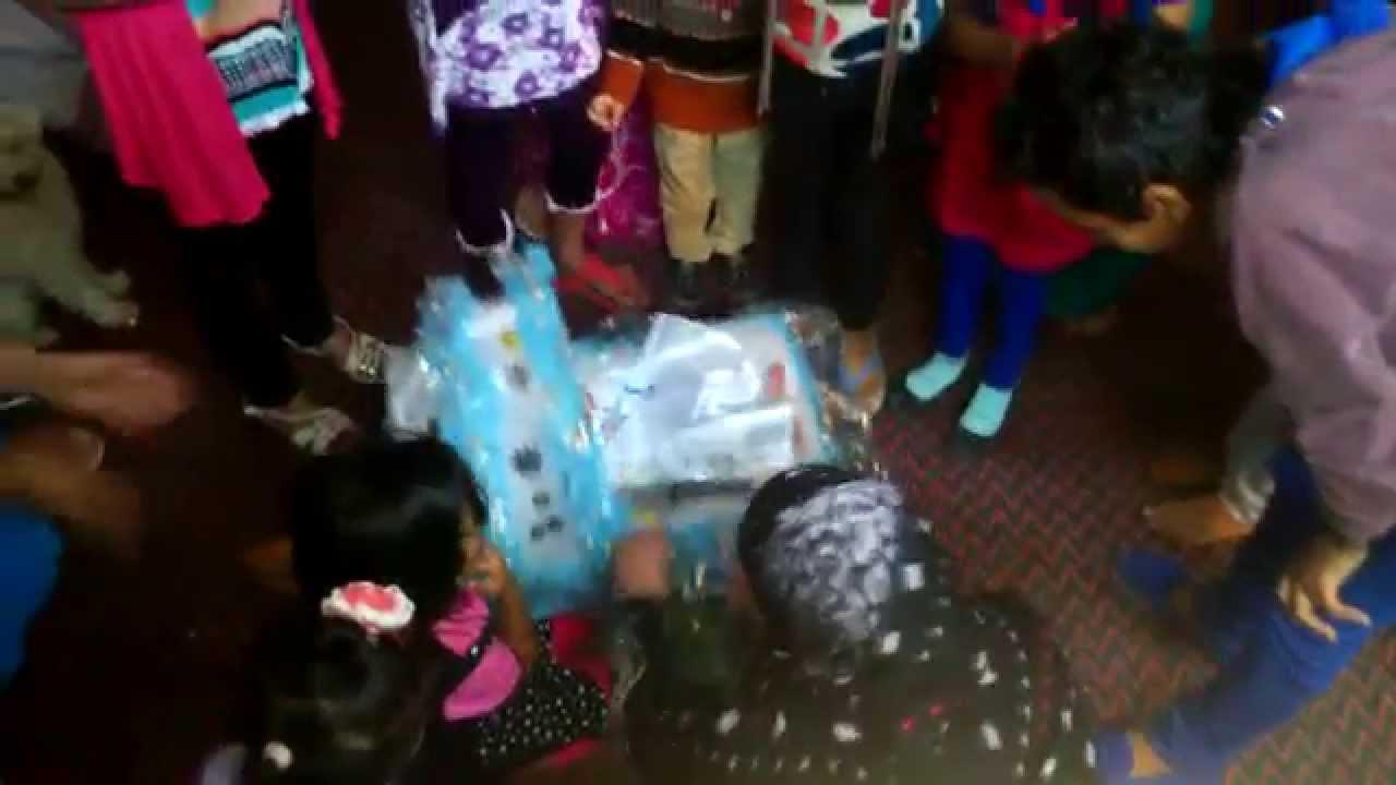 Sebou Baby Birth Celebration Ceremony In Egypt Youtube