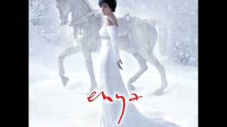 Enya - And Winter Came ... - 03 White Is In The Winter Night