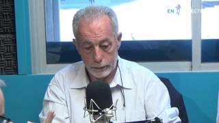 """Venezuela: Almagro exigió desarme de grupos civiles y rechazó calificativo de """"basura"""""""