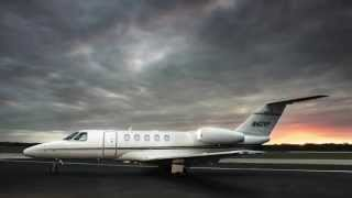 2011 citation cj4 for sale jet quest