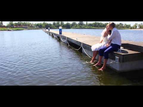alexeymelnik - Даша & Женя. Свадьба