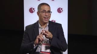 Social Media for the Hematologist by Dr Joseph Mikhael