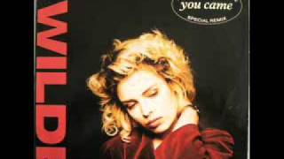 Kim Wilde - You Came (The Shep Pettibone Mix 1988).wmv