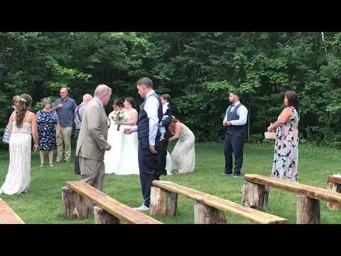 vermont---wedding-venue---mad-river-barn