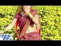 Dahej Khatir Mar Dele Ba दहेज़ खातिर मार देले बा - Mal Dijaiya Wala Pata Lihalas - Bhojpuri Hit Songs