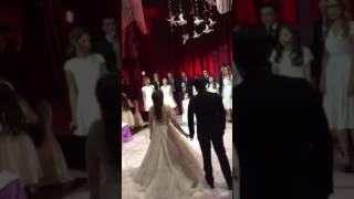 Песня братьев и сестёр на свадьбу старшей сестры