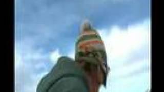DaPone Video Trailer !!