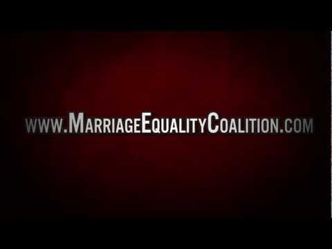 Should Marriage Equality Coalition launch Boycott Mazda Campaign?