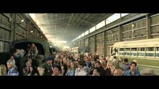 Super 8 (2011) - trailer