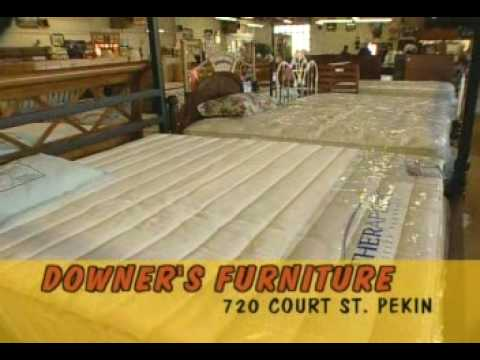 Downeru0027s Furniture