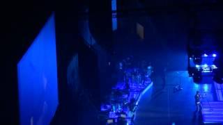Enrique Iglesias - I know you want me, Prudential Center, Newark NJ 7/20/12