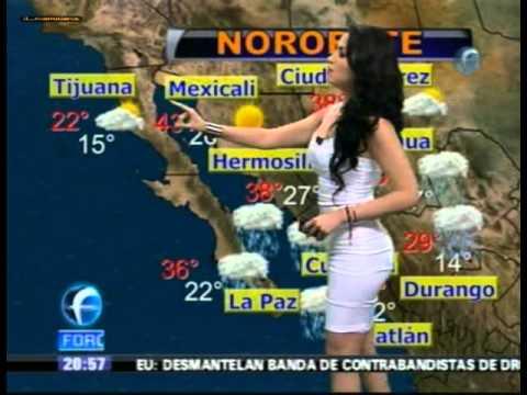 Upskirt Milf Calzon Morado