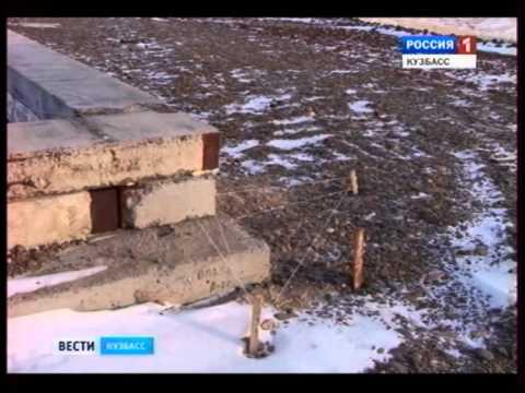 В Кузбассе откроется пантолечебница