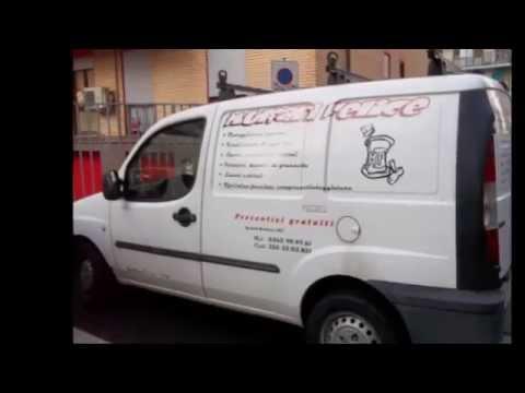 Devi Imbiancare Casa a Monza e Brianza GUARDA Qui  YouTube