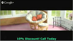 Carpet Cleaning In El Paso TX Hiring A Carpet Cleaneing Service In El Paso TX