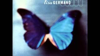 "Lisa Germano, ""Slide"""