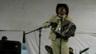 MAXI BUS EN COSCOMATEPEC 2009