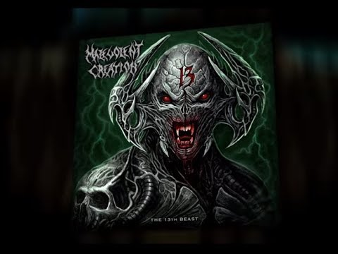 New Malevolent Creation, Mandatory Butchery - At The Gates 2 new EP's - High on Fire tour - Emigrate